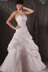 wedding-clothes-2009-02