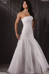 wedding-clothes-2009-03