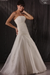 wedding-clothes-2009-04