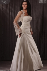wedding-clothes-2009-05