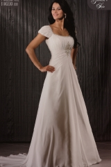 wedding-clothes-2009-07