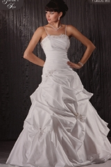 wedding-clothes-2009-09