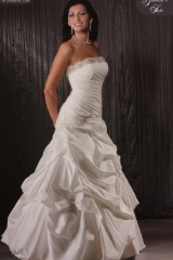 wedding-clothes-2009-10
