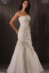 wedding-clothes-2009-11