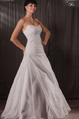 wedding-clothes-2009-13