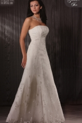 wedding-clothes-2009-15