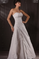 wedding-clothes-2009-21