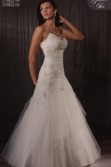 wedding-clothes-2009-23