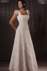wedding-clothes-2009-27