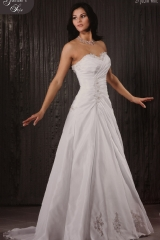 wedding-clothes-2009-29