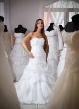wedding_salon-10