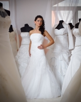 wedding_salon-11