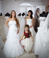 wedding_salon-13