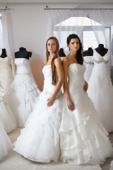 wedding_salon-14