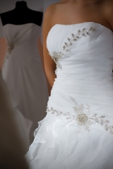wedding_salon-15
