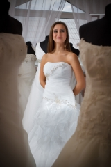 wedding_salon-16