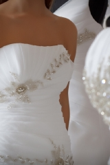 wedding_salon-20