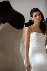 wedding_salon-21