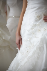 wedding_salon-22