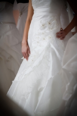 wedding_salon-23