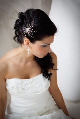 wedding_salon-26