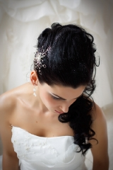 wedding_salon-27