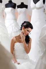 wedding_salon-28
