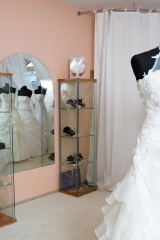 wedding_salon-32
