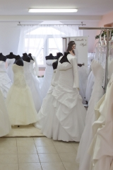wedding_salon-33