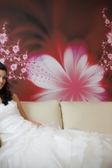 wedding_salon-34
