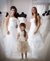 wedding_salon-6