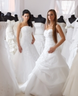 wedding_salon-7