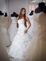 wedding_salon-8