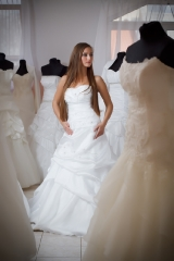 wedding_salon-9